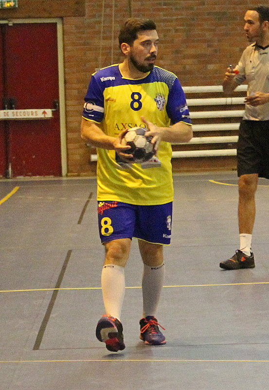 handball Mâcon (203).JPG