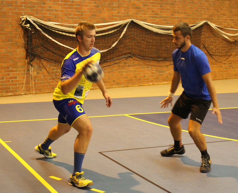 handball Mâcon (228).JPG