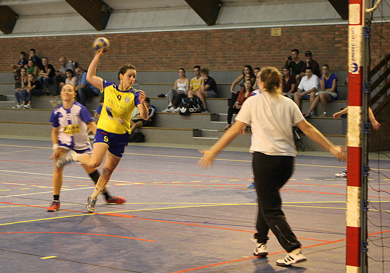 handball Mâcon (49).JPG