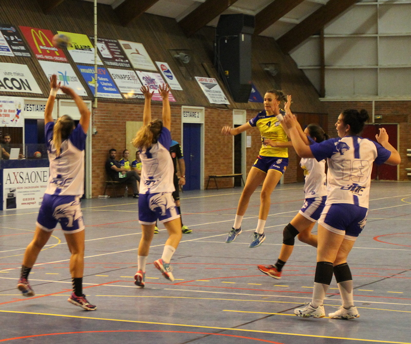 handball Mâcon (88).JPG