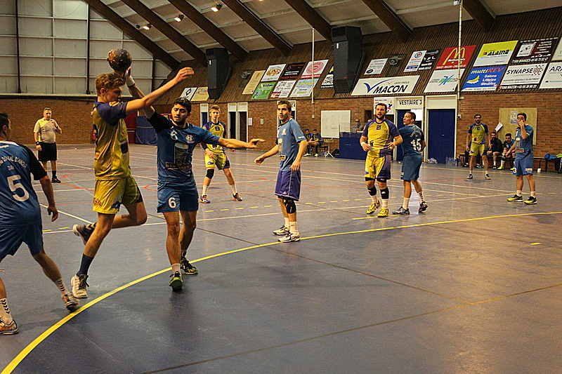 handball_masculin_Mâcon_10.JPG