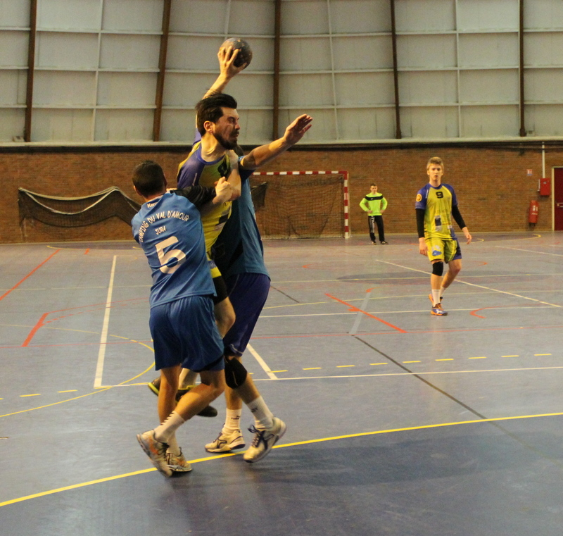 handball_masculin_Mâcon_129.JPG