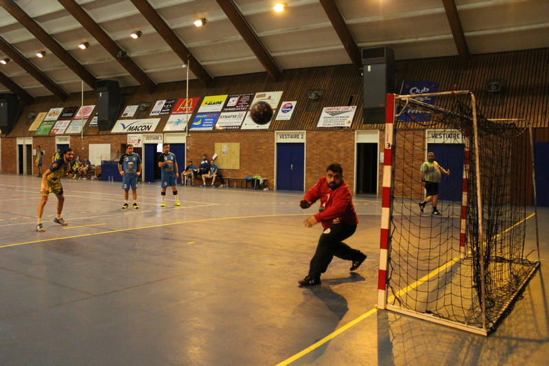 handball_masculin_Mâcon_138.JPG