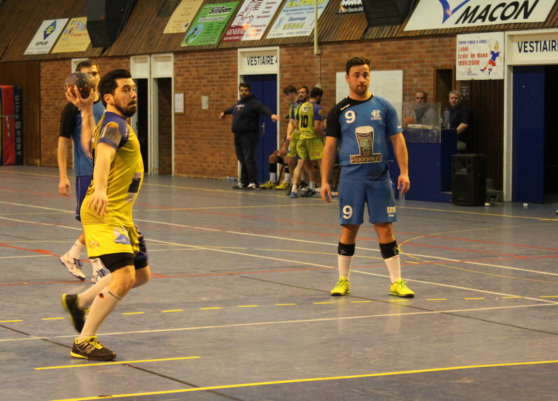 handball_masculin_Mâcon_142.JPG