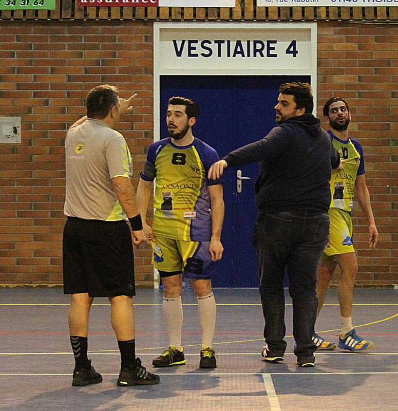 handball_masculin_Mâcon_153.JPG