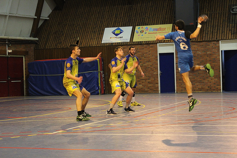 handball_masculin_Mâcon_159.JPG