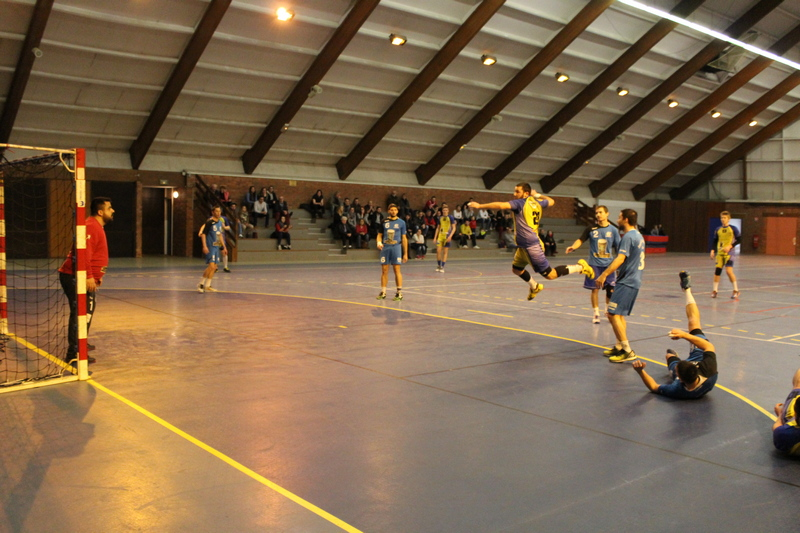 handball_masculin_Mâcon_21.JPG