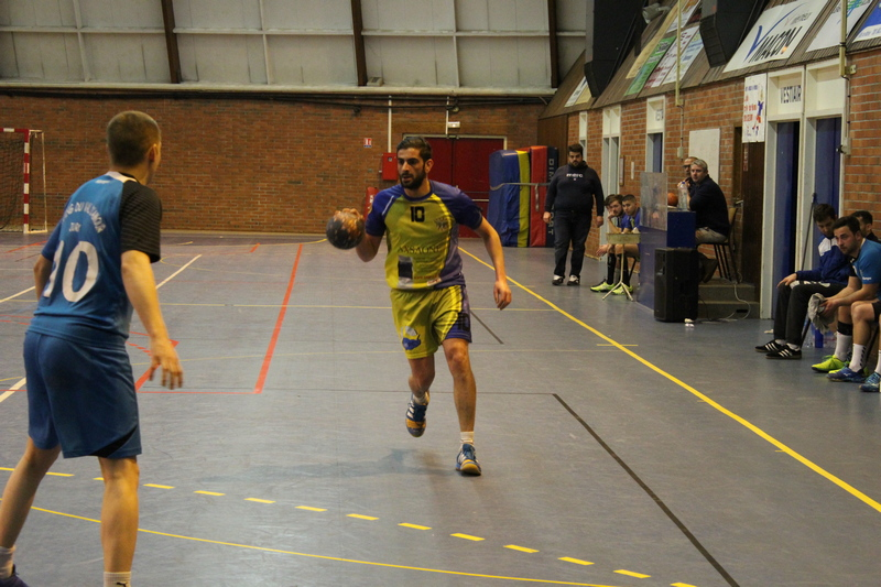 handball_masculin_Mâcon_31.JPG