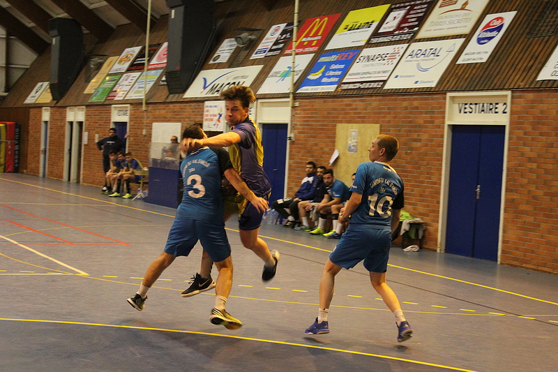 handball_masculin_Mâcon_37.JPG