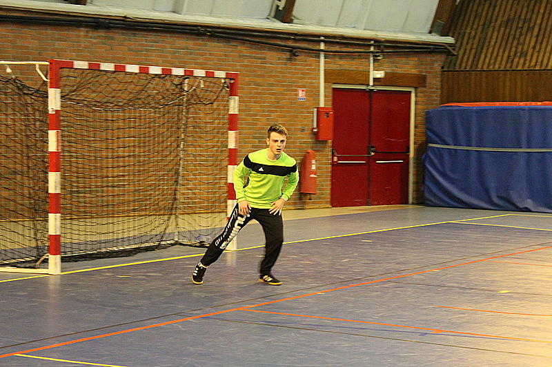 handball_masculin_Mâcon_60.JPG
