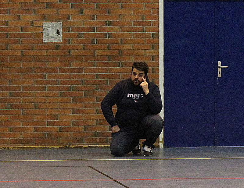 handball_masculin_Mâcon_67.JPG