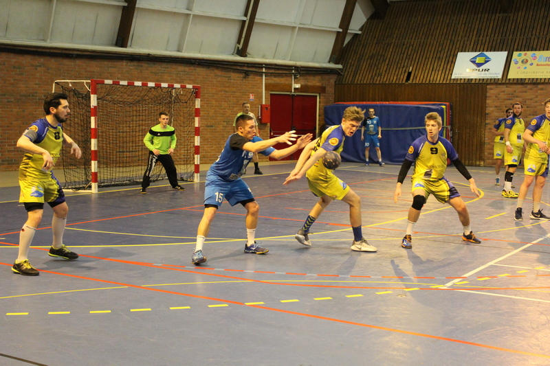 handball_masculin_Mâcon_72.JPG