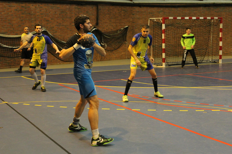 handball_masculin_Mâcon_81.JPG