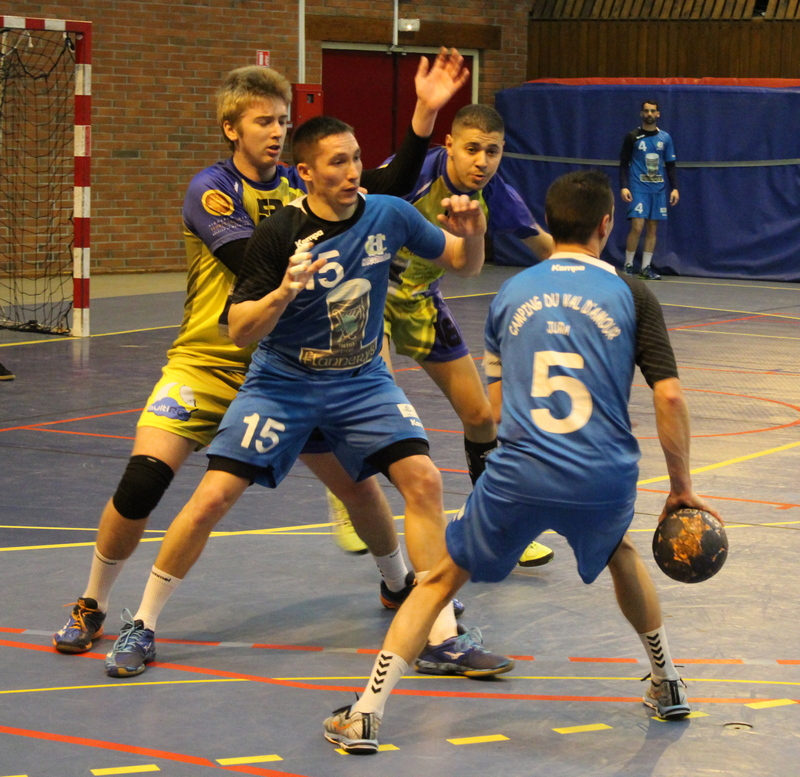 handball_masculin_Mâcon_88.JPG