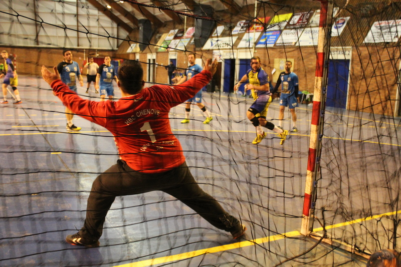 handball_masculin_Mâcon_99.JPG