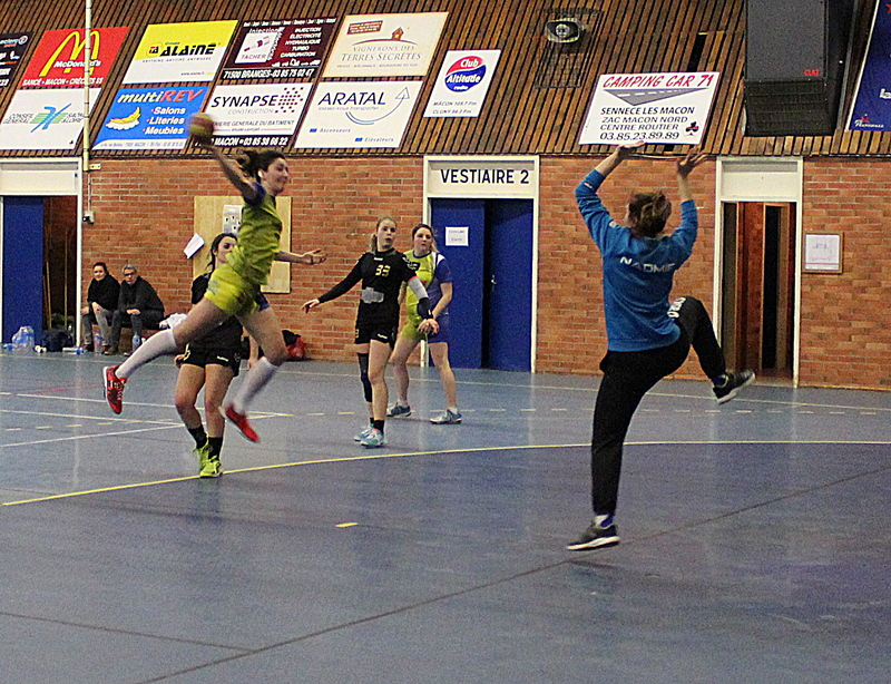 handball_match_Mâcon_104.JPG