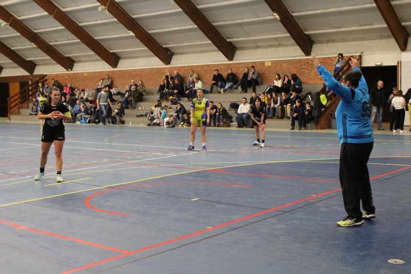 handball_match_Mâcon_144.JPG