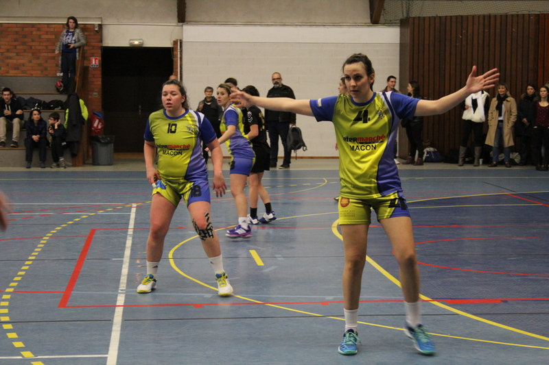 handball_match_Mâcon_175.JPG