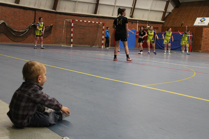 handball_match_Mâcon_182.JPG