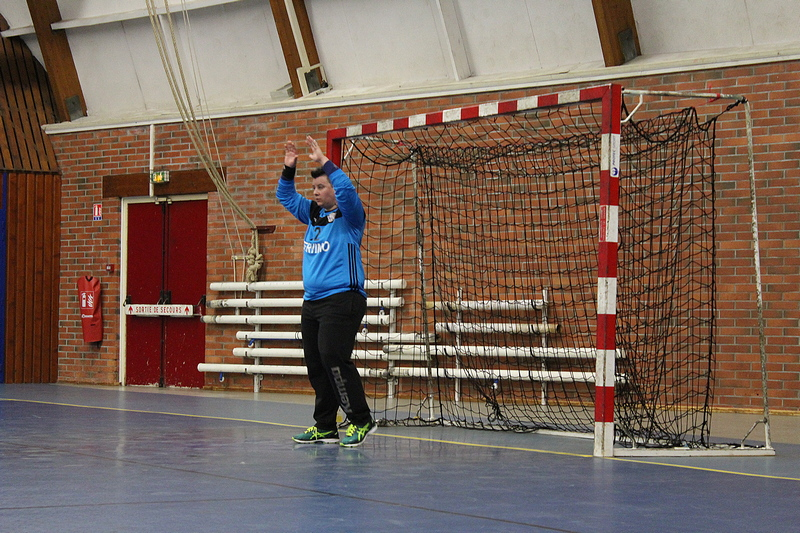 handball_match_Mâcon_206.JPG
