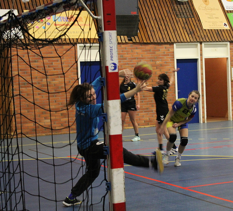 handball_match_Mâcon_272.JPG