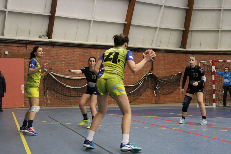 handball_match_Mâcon_279.JPG