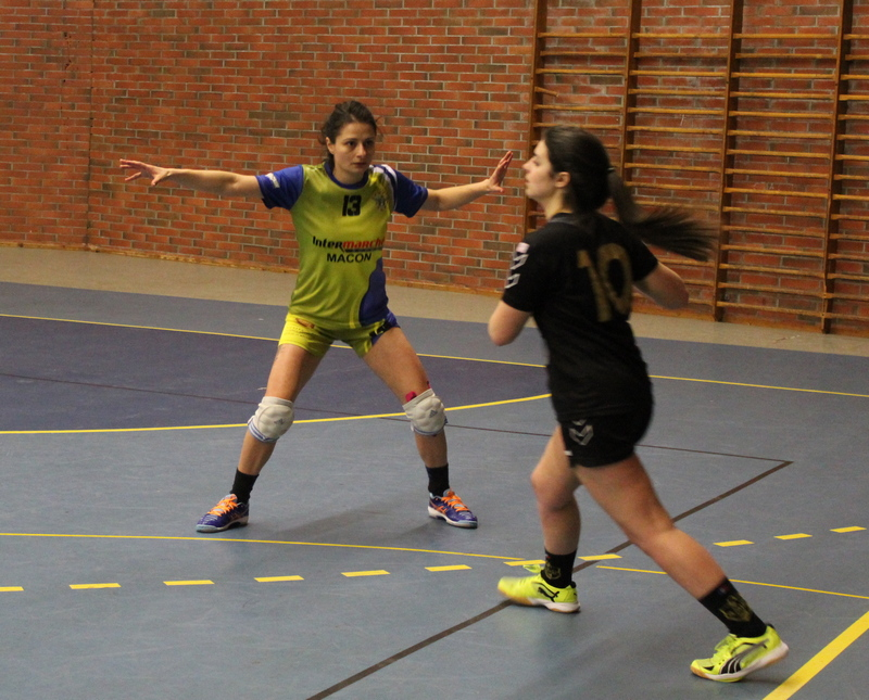 handball_match_Mâcon_297.JPG
