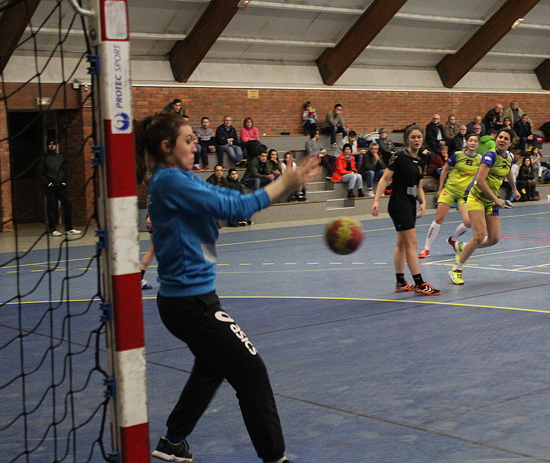 handball_match_Mâcon_48.JPG