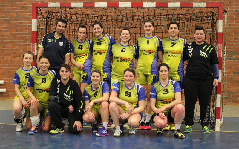 handball_match_Mâcon_5.JPG