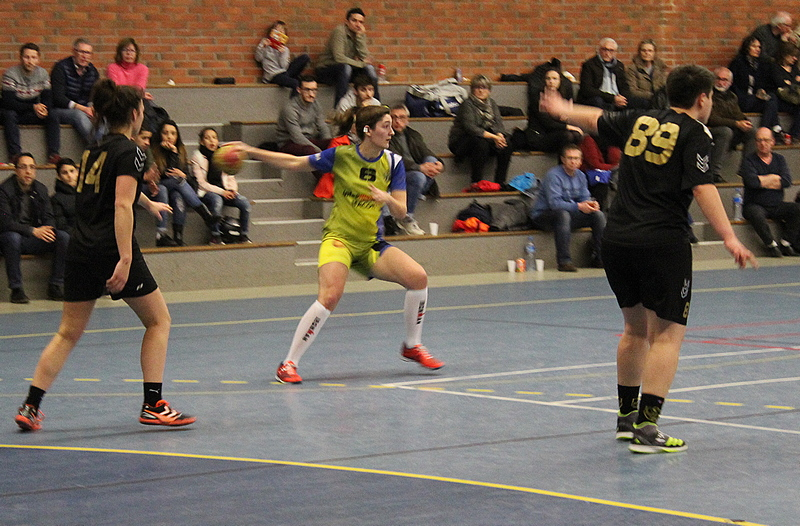handball_match_Mâcon_59.JPG
