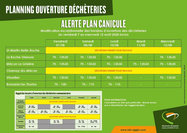 horaires dechetterie canicule.jpg