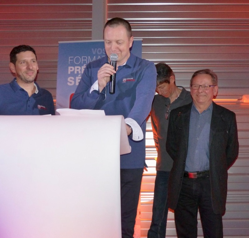inauguration--locaux-groupeforces-macon - 5.jpg