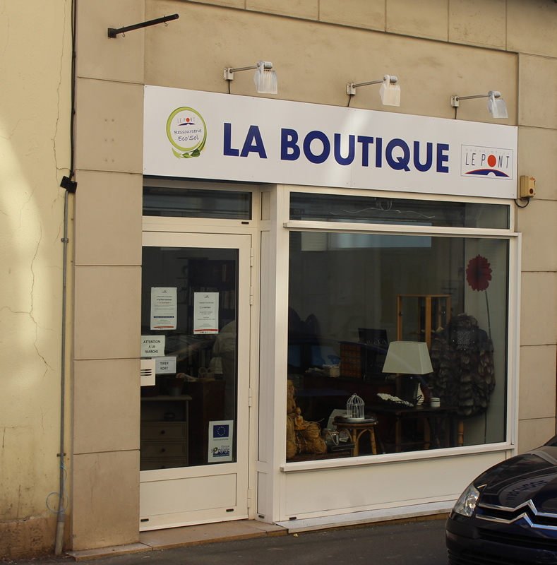 inauguration boutique Le Pont Mâcon (1).JPG
