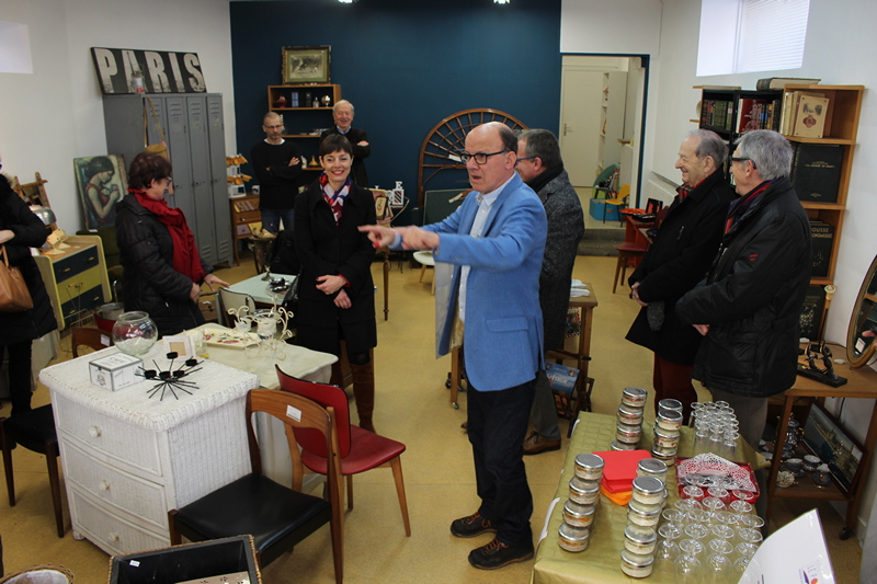 inauguration boutique Le Pont Mâcon (37).JPG
