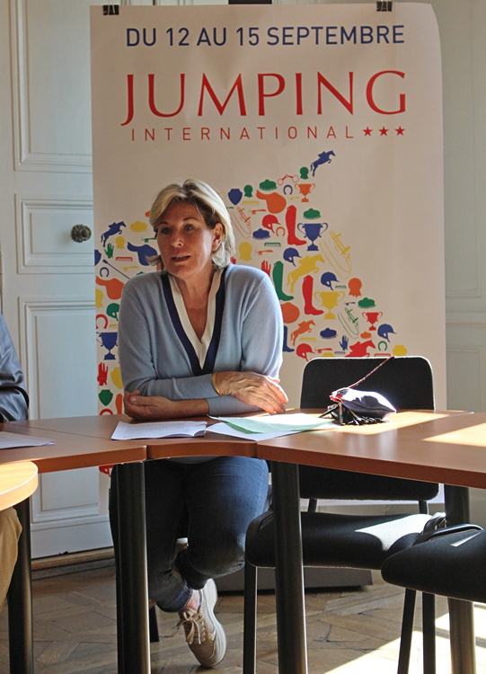 jumping Mâcon 2019 (18).JPG