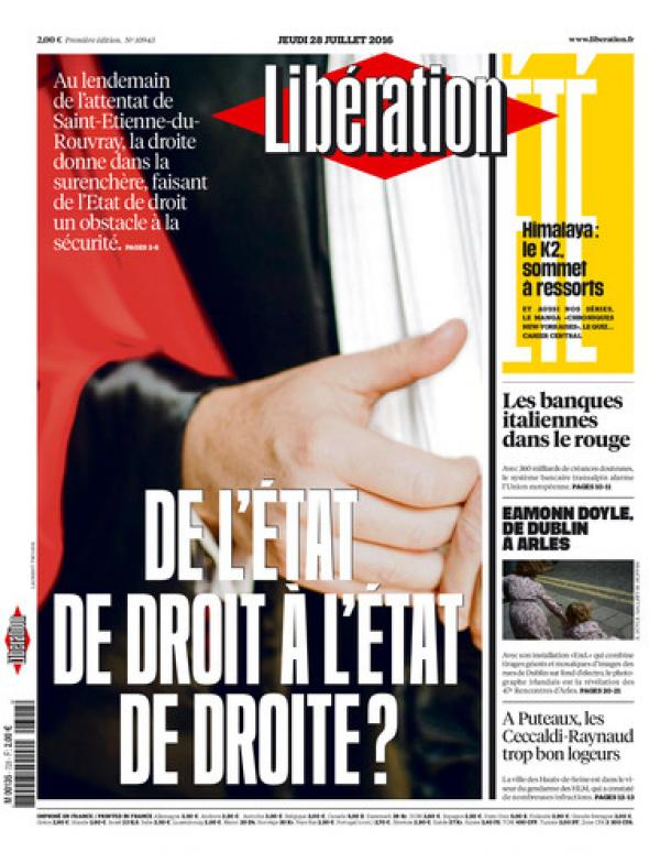 liberation-cover.jpg