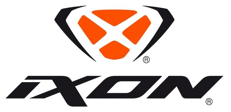 logo-ixon_hd.jpg
