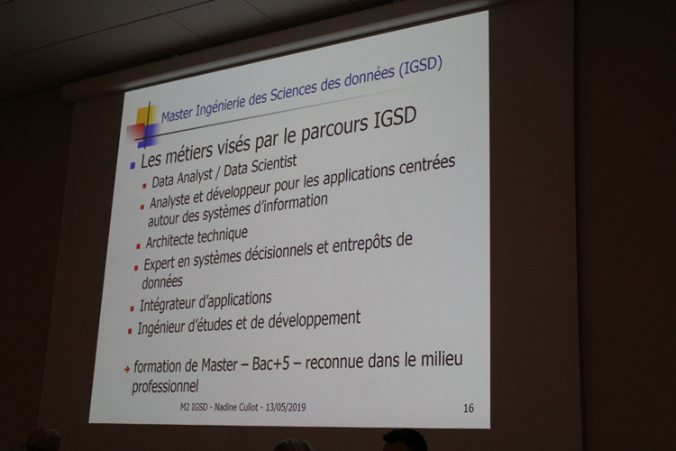 master informatique Mâcon (34).JPG