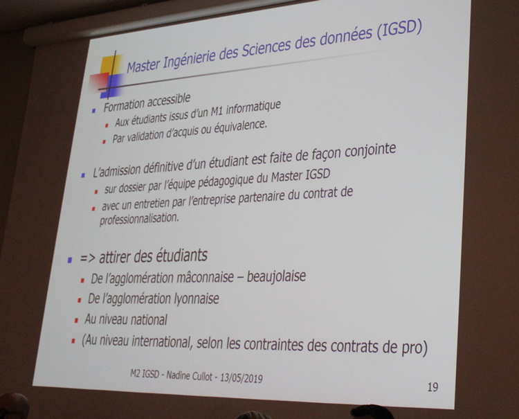 master informatique Mâcon (35).JPG