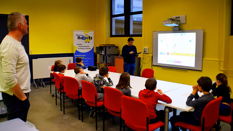 maths-robots-canope-macon-atelier-scratch.jpg