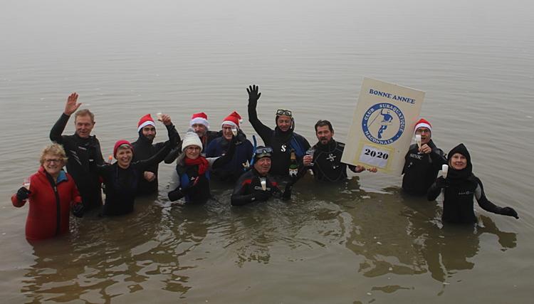 plongée club subaquatique Macon premier janvier 2020 (60).JPG
