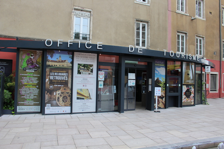 reprise office tourisme Mâcon (14).JPG
