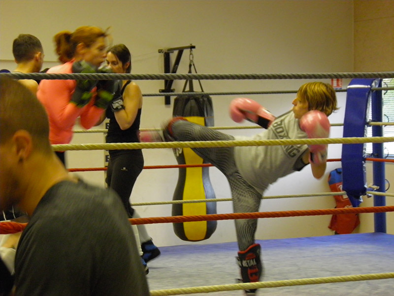 stage-boxe-francaise-macon2.jpg