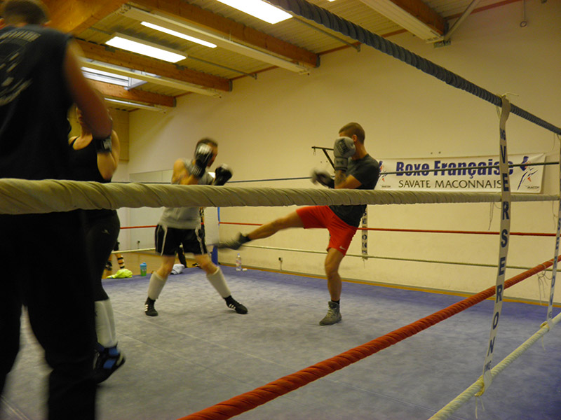 stage-boxe-francaise-macon3.jpg