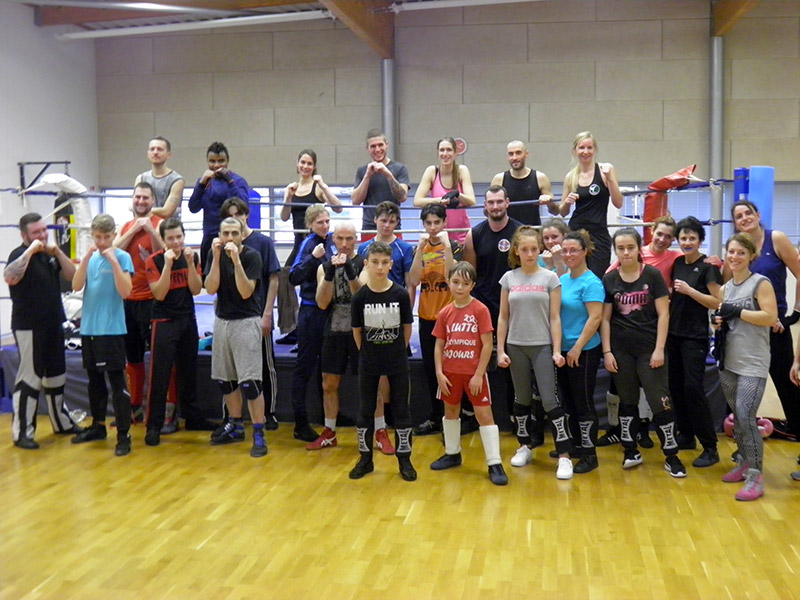 stage-boxe-francaise-macon5.jpg