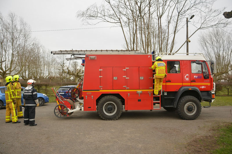stage-pompiers-creches.jpg
