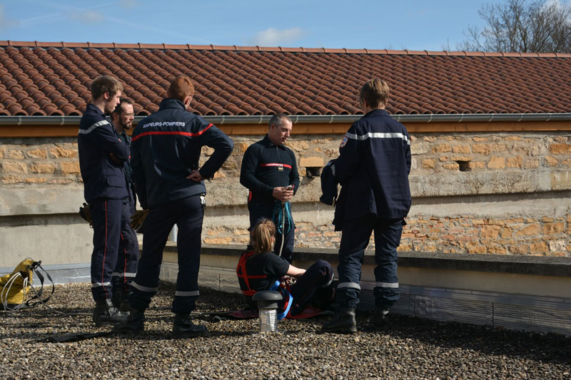 stage-pompiers-creches10.jpg