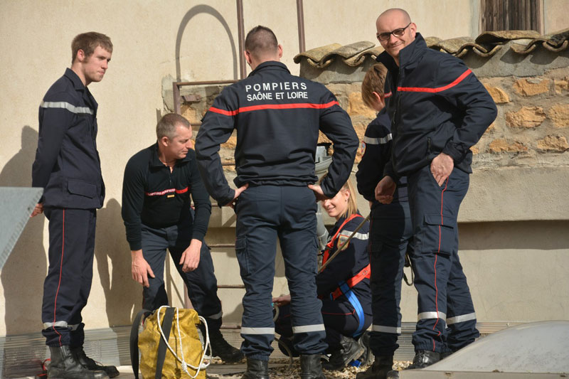 stage-pompiers-creches11.jpg