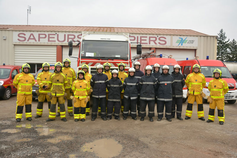stage-pompiers-creches3.jpg