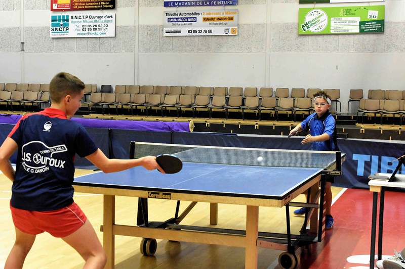 tournoi tennis table Charnay (1).jpg